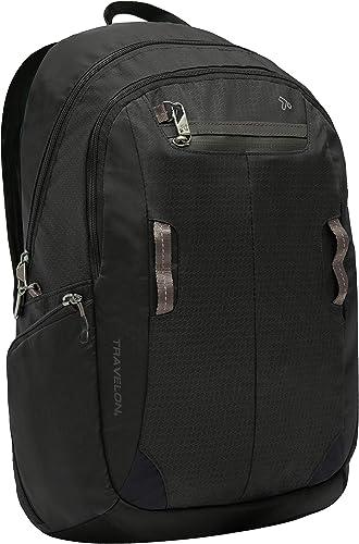 Travelon Anti-Theft Active Daypack