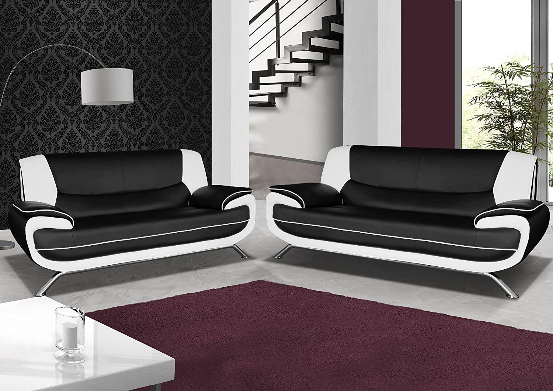 Sofa-Set Majan (3+2)