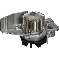 Airtex 1580R Refrigerantes del Motor