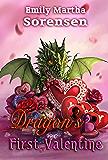 Dragon's First Valentine (Dragon Eggs Book 6)