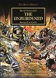 The Unburdened (The Horus Heresy)