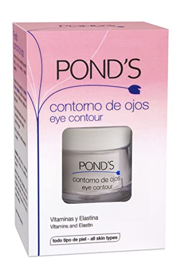 Ponds Eye Contour Cream 15ml