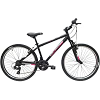 New Star - Bicicleta BTT Aluminio TX30