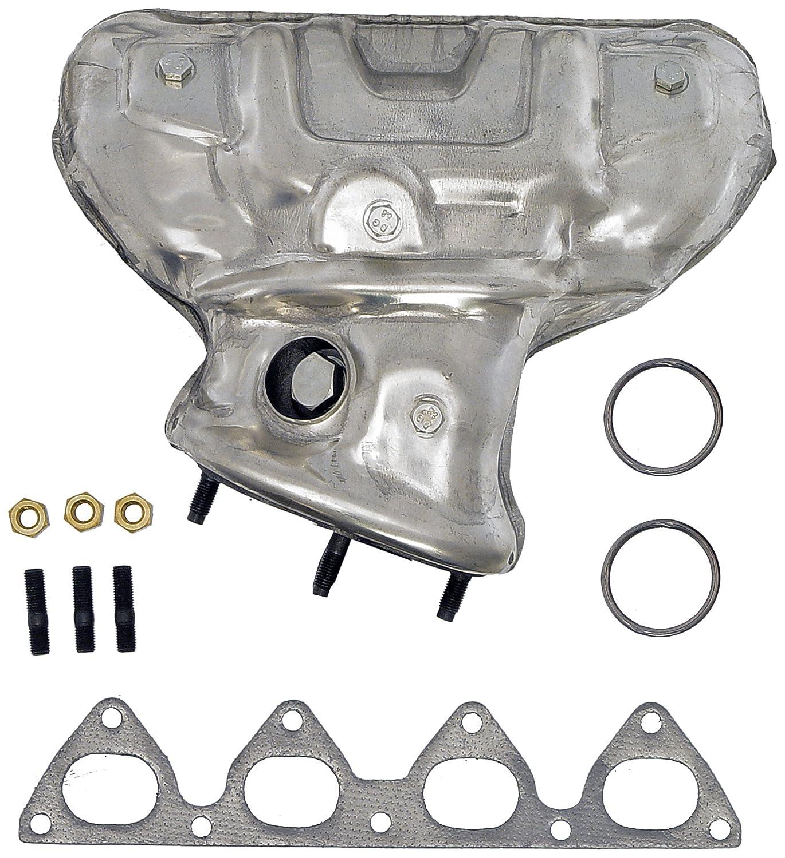 Dorman 674-512 Exhaust Manifold Kit For Select Honda Models