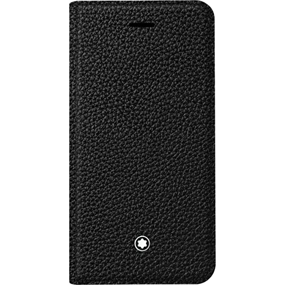 apple iphone 7 cover case