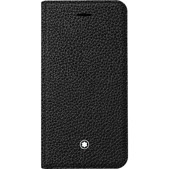 mont blanc iphone 8 plus case