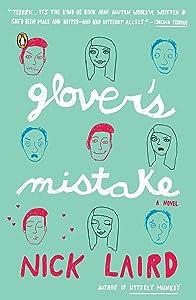Glover's Mistake: A Novel