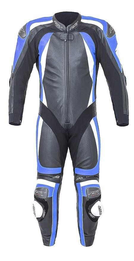 RST - 118402440/54 : Mono cuero moto CPXC II: Amazon.es ...