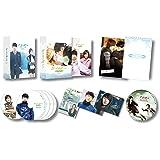 シークレット・ガーデン DVD-BOXI