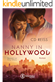 Nanny in Hollywood (German Edition)