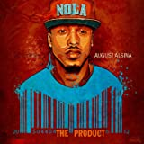 The Product [Explicit]