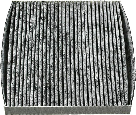Febi Bilstein 21361 Aktivkohlefilter Innenraumfilter 1 Stück Auto