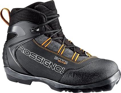 BC X-2 XC Ski Boots Kid's