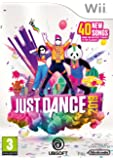 Ubisoft Just Dance 2019 Basic Nintendo Wii Inglese videogioco