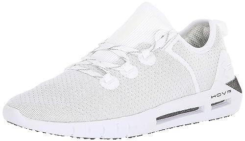 26d08b7a0472 Under Armour Men s HOVR SLK Sneaker