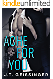Ache for You (Slow Burn Book 3)