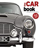 The Car Book: The Definitive Visual History (English Edition)