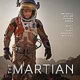 The Martian: Original Motion Picture Score