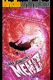 Mend (Rift Walkers Book 2)