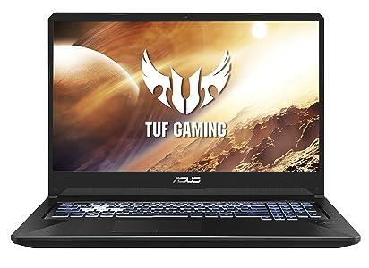 ASUS TUF Gaming FX705DT-AU092T 17.3