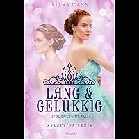 Lang & gelukkig (Selection)