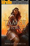 Tamer of Horses