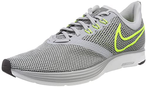 301c9eea293 Nike Men s Zoom Strike Competition Running Shoes  Amazon.co.uk ...