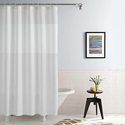 lofty shower curtains curtain beautiful designs ideas designer well idea suited