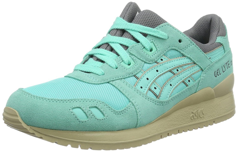 ASICS Gel-Lyte III H6w7n-4747, Zapatillas para Mujer