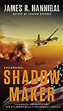 Shadow Maker (Nick Baron Series Book 2)