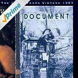 Document (Remastered)