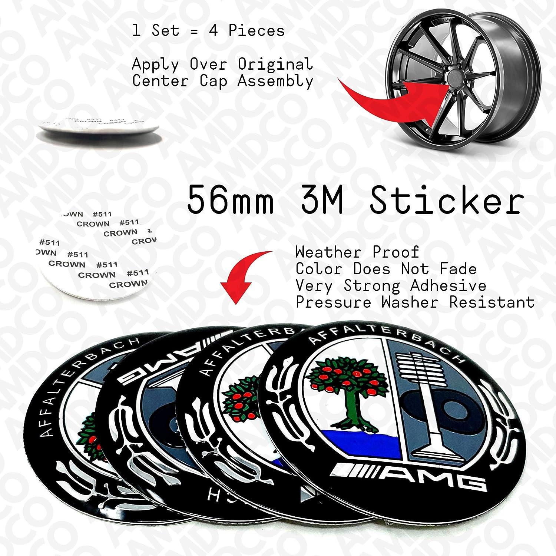 Badge carbon fibre black Jaguar  Rear Emblem Decal  Self Adhesive Sticker