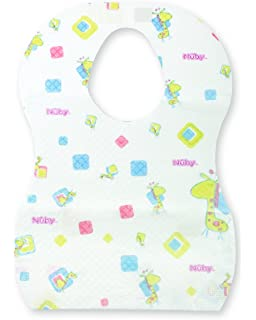 Nûby ID4153 - Accesorio para la lactancia