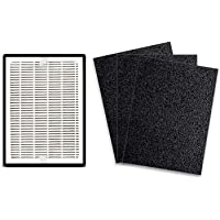 Levoit Air Purifier LV-H126 Replacement Filter