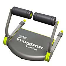 wonder core smart ab machine for home us