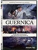 Guernica: Cronaca di Una Strage (DVD)