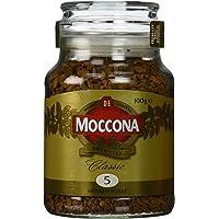 Moccona Classic Medium Roast Instant Coffee, 6x100 Grams