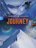 Warren Miller: Journey