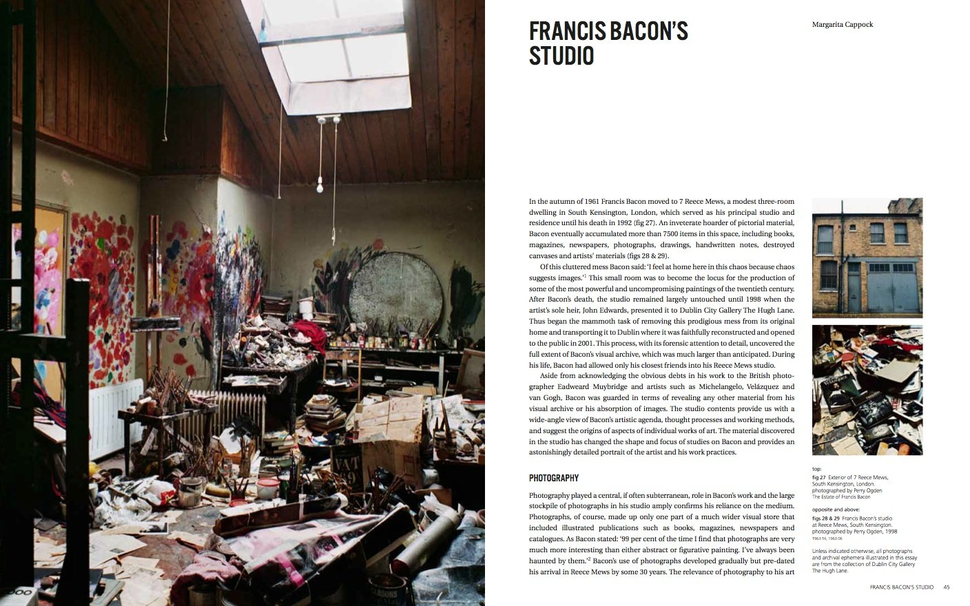 francis bacon five decades anthony bond martin harrison francis bacon five decades anthony bond martin harrison 9780500291955 com books