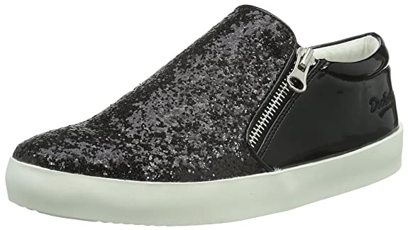 36ai205-700, Womens Low-Top Sneakers Dockers by Gerli
