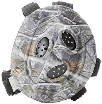 asics camo wrestling headgear