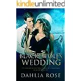 The Black Wolf's Wedding