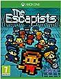 The Escapists (Xbox One)