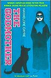 The Godmother (English Edition)