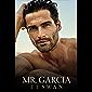 Mr Garcia (Mr Series)