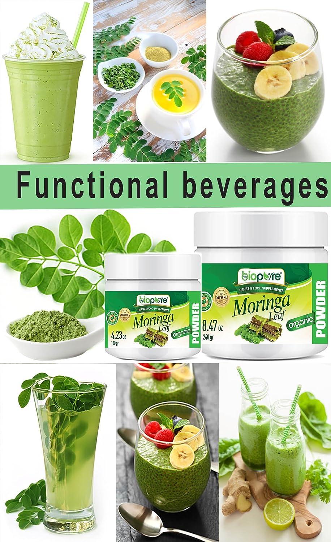Para salud, belleza, nutrición deportiva, suplementos dietéticos, alimentos para mascotas.: Amazon.es: Salud y cuidado personal
