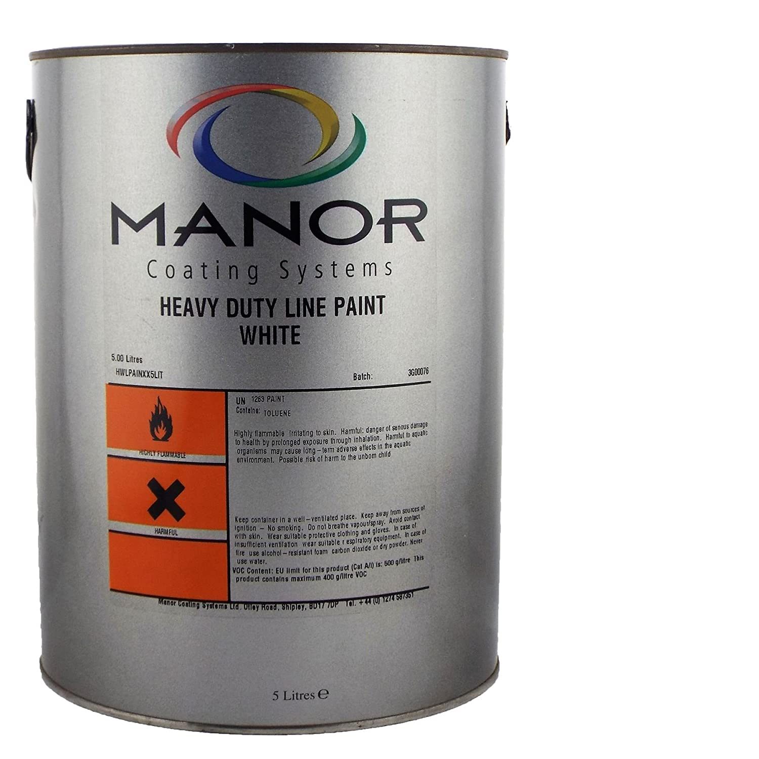 Paint Stain Amp Solvents
