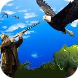 Flying Bird Hunting Pro: Duck Shooting Adventure