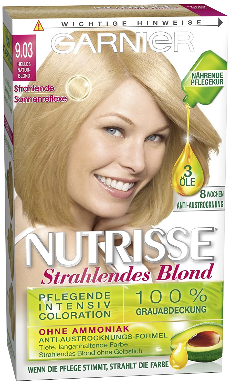 Haare entfarber kaufen