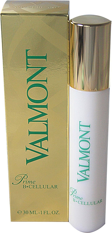 ヴァルモン プライムBセルラーリバイタライジングセラム 30ml/1oz並行輸入品